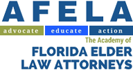Florida Elder Law Attorneys